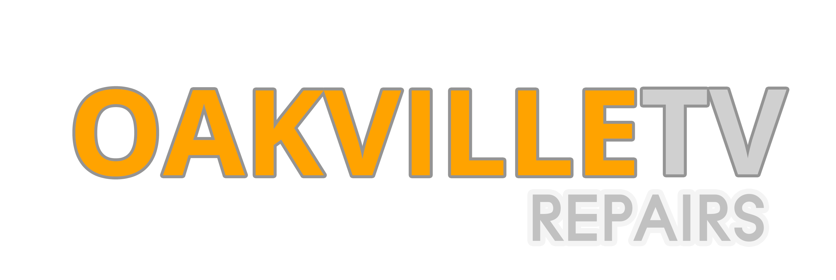 Oakville TV Repair- Best TV Repair Services in Oakville, ON