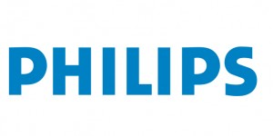 philips TV Repair Services in Oakville