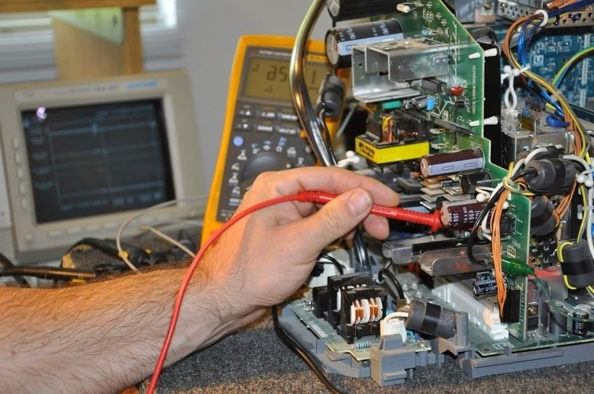 Why to choose Smart TV Repair Oakville