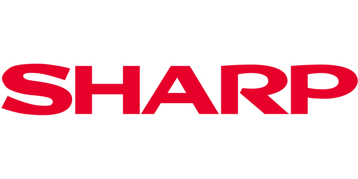 sharp tv repair services in oakville