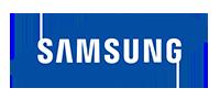 Oakville Samsung TV Repair