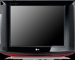 Plasma TV Repair Oakville