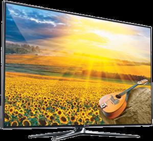 LED TV Repair Oakville