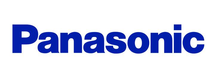 Panasonic TV Repair Services in Oakville